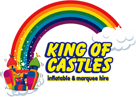 King of Castles NI
